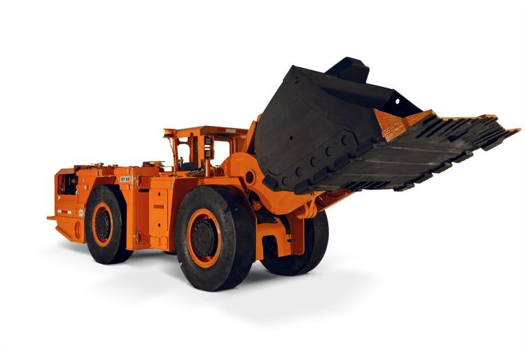 4ld-loader-30 (1)
