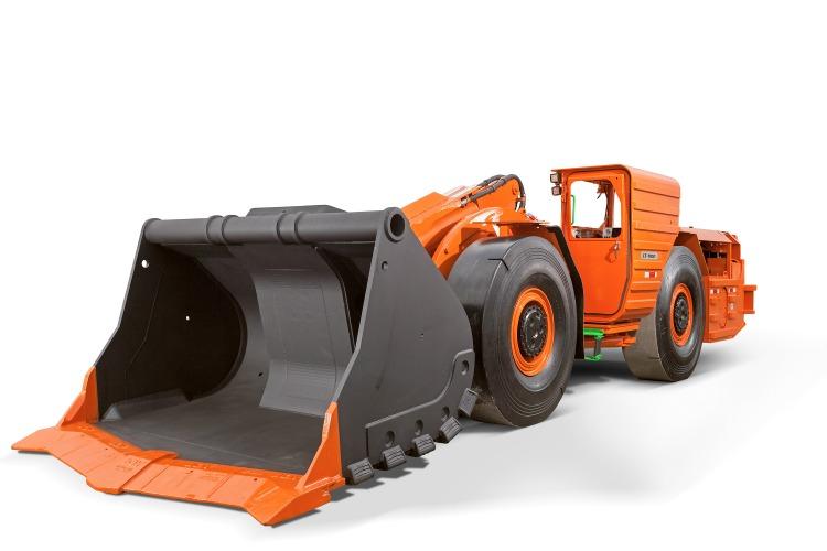 joy-(former-mti)-lt-1050-loader