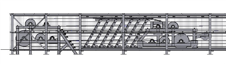 joy-underground-conveyors-belt-storage-unit--1