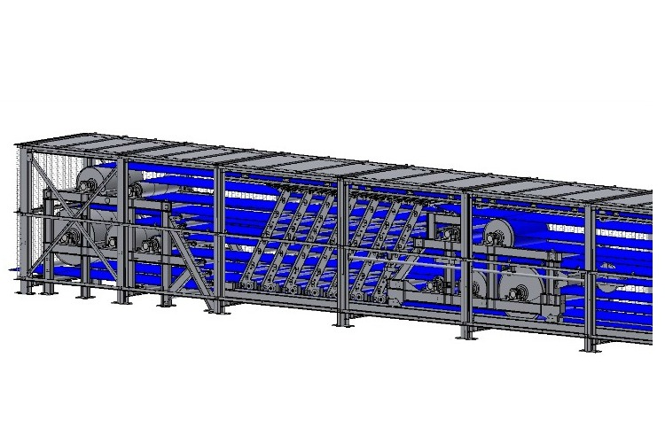joy-underground-conveyors-belt-storage-unit