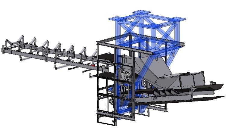 joy-underground-conveyors-discharge-and-transfers-tx-transfer