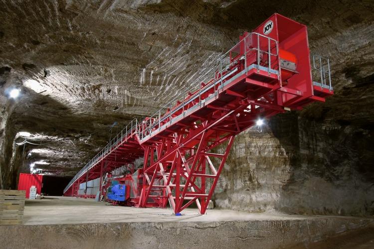 joy-underground-conveyors-drive