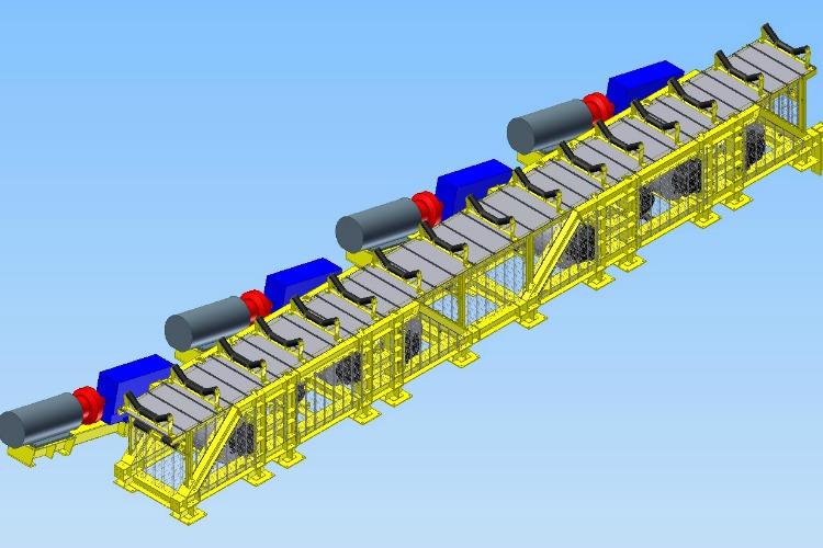 joy-underground-conveyors-drive-12-3-4x500kw-drive-unit