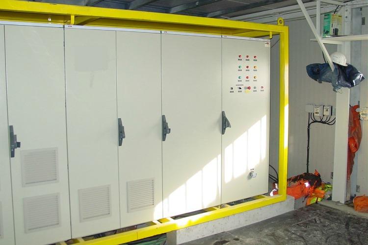 joy-underground-conveyors-electrical-control-systems