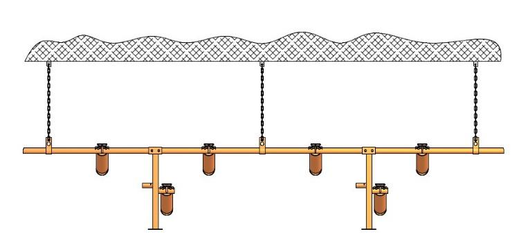 joy-underground-conveyors-related-equipment---1