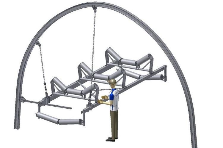 joy-underground-conveyors-related-equipment-ug-roc-2