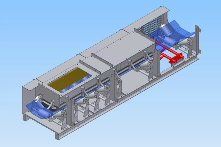 joy-underground-conveyors-tail-end-and-loading-section-loading-section-2