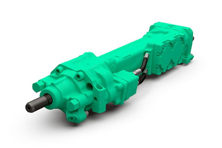 montabert-hc-110-drifter